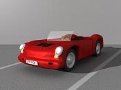Coche: Porsche 550-cotxefinal.jpg