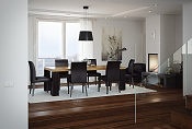at home in any place-comedor_final.jpg