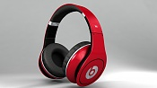 Spot headphones beats-1.0.0.jpg