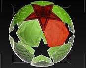 adidas Finale-hexagonos-edge-faces-.jpg