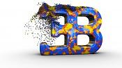 Bugatti Logo nParticles Desintegration-desintegracion_final_042.jpg