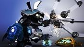 Rammus Full Metal - League of Legends-alejandro_blasco_martin-trueaxxis-euw.jpg