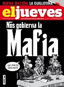 La dichosa crisis-mafia.jpg