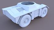 Reto modelado del FV721 Fox  Paso a Paso Modelado, Texturas y render -trasera-3.png