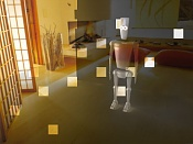 Problemas con el Distributed Render del Final-cosas-locas02.jpg