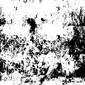 Reto para aprender Blender-foto_bump.jpg