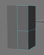 Problemas con extrude y smooth en maya-captura-de-pantalla-2013-02-09-a-la-s-19.37.25.png