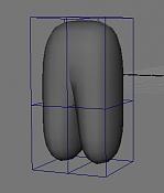 Problemas con extrude y smooth en maya-captura-de-pantalla-2013-02-09-a-la-s-19.37.54.png