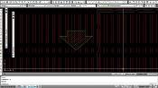 Ocultar hacth-imagen1_1.jpg