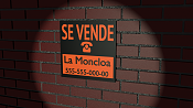 Reto para aprender Blender-foto_muro_pared_235.png