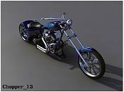 Moto Chopper tipo OCC-moto_05.jpg