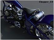 Moto Chopper tipo OCC-moto_04.jpg