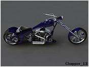 Moto Chopper tipo OCC-moto_03.jpg