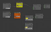 Reto para aprender Blender-nodos_muro.png