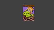 Reto para aprender Blender-foto_caja_cereales_234.png