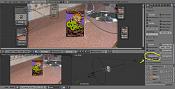 Reto para aprender Blender-foto_caja_cereales_624.png
