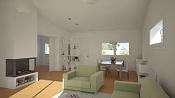 interior vivienda-salon-final.jpg