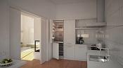 interior vivienda-cocina-final.jpg