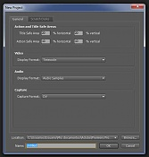 ayuda con Premiere-1.jpg
