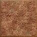 Texturas muy quemadas y saturadas con VRay-textura.jpg
