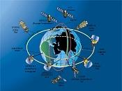 Un poco de ciencia-geoestacionario.jpg