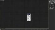 3ds max: menu de búsqueda rápida-menu-rapido.jpg