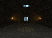 Fondo para un juego -escena4mr.jpg