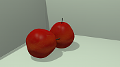 Reto para aprender Blender-foto_manzana_235.png