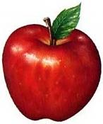 Reto para aprender Blender-manzana.jpg