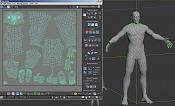 Gladiador UDK character-uv3.jpg