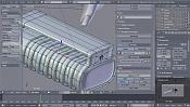 Reto para aprender Blender-resaltador.blend.jpg