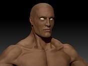 Gladiador  UDK Character-zbrender3.jpg