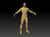 Gladiador UDK character-gl_lowpoly.jpg