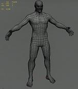 Gladiador  UDK Character-gl_polycount.jpg