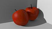 Reto para aprender Blender-foto_manzana_236.png