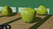Reto para aprender Blender-foto_manzana_240.png