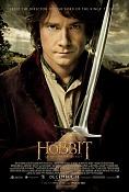 El Hobbit-new-hobbit-poster.jpg