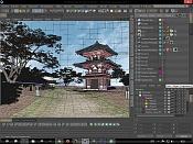 Templo Japones-sin-titulo56.jpg