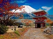 Templo Japones-render-fantasy-temple.jpg