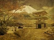 Templo Japones-render-templo-japones.jpg