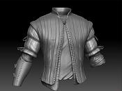 Geralt de rivia-captura-de-pantalla-2013-02-07-a-la-s-21.05.35.png