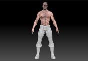 Geralt de rivia-geralt_04.jpg