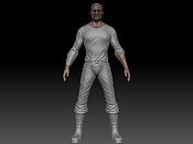 Geralt de rivia-captura-de-pantalla-2013-02-07-a-la-s-20.59.53.png