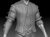 Geralt de rivia-captura-de-pantalla-2013-02-07-a-la-s-20.57.51.png