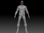 Geralt de Rivia-captura-de-pantalla-2013-02-07-a-la-s-20.59.21.png