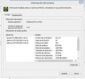 Montar en un mismo equipo dos tarjetas: Nvidia Quadro y Nvidia GTX-captura-2.png