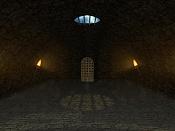 Fondo para un juego -escena1mroclu.jpg