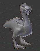 Mi primer modelo en blender-trodon_wireframe2.jpg
