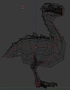 Mi primer modelo en blender-trodon_wireframe.jpg