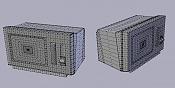 Reto para aprender Blender-malladespertador.jpg